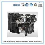 diesel van Britse Lovol 30kVA van de Technologie Generator