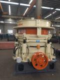 Triturador de pedra hidráulico do cone de Shanghai 2017 o melhor (HPY400)
