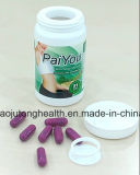 캡슐을 체중을 줄이는 고품질 Paiyou 체중 감소