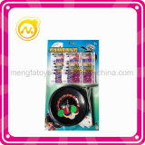 Euromünzen-Spielwaren