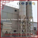 De goede Kwaliteit Containerized de Droge Elektrische centrale van het Mortier met ISO9001