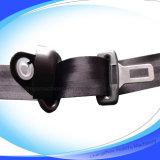 Cinture di sicurezza a tre punti ritrattabili (XA-044)