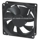 Ventilateur axial FM6020 de C.C
