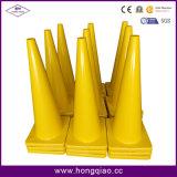 конус движения рефлектора PVC 30cm