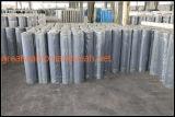 Китая фабрики лист резины впечатления ткани прямой связи с розничной торговлей
