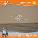 壁の区分のための競争価格12mmの標準ギプスのPlasterboard