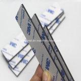Magnetisches schönes Bookmark-passender Kühlraum-Ferrit-Magnet mit kundenspezifischer Abbildung