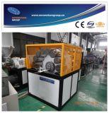 Faserverstärktes Rohr, das Maschine mit 10 Jahren Fabrik-herstellt