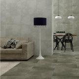 Bester Verkaufmatt-rustikale Porzellan-Fliese 600*600mm für Fußboden und Wand (HS60001)