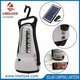 Chargeur CC Portable SMD LED Camping Light
