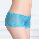 Hot Sale Women Lace Underpants