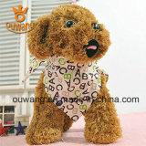 Горячая новая оптовая продажа Bandana собаки шарфа собаки способа продуктов любимчика