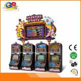 De video het Gokken Online Groef van de Pot van de Machines van de Spelen van de Groef van de Bonus