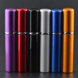 Bottiglia di profumo di alluminio della qualità superiore