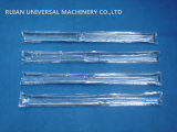 Машина Lolly льда жидкостная упаковывая (DXD-80Y-SK)