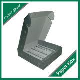 カラーによって印刷されるFoldableボール紙のカートンボックス(FP8039118)