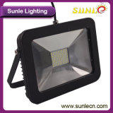 Impermeable 50W Regulable LED al Aire Libre de Inundación Bombillas (AC 50W SMD)