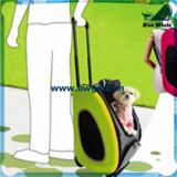 Più nuovo sacchetto all'ingrosso di Poop del cane dei bagagli del carrello Bw1-068
