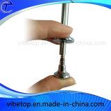 Esportare tutti i generi di tè Infuser/setaccio dell'acciaio inossidabile