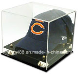 Chine Fabricant en gros Clear Hat Box