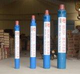 Hammer der Qualitäts-DTH und gebissen (SPINDEL, DHD, QL, statischer Ableiter, NUMA, AUFTRAG)