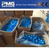 Крышка бутылки Non-Spill питьевой воды 5 галлонов пластичная