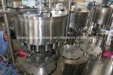 5500bph automatische 4 in-1 Lopende band van het Vruchtesap van de Pulp Vullende