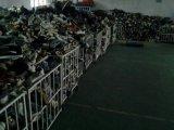 De Gebruikte Schoenen van de Kwaliteit van de AMERIKAANSE CLUB VAN AUTOMOBILISTEN van de Rang van de premie Kinderen