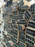 Het Profiel van de Uitdrijving van de Legering van het Aluminium van de verdere Verwerking voor Deur en Venster