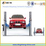 Цена инструмента подъема 4ton Lifitng подъема электрического автомобиля автоматическое