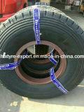 Der Kran-Reifen-385/95r25 14.00r25 16.00r25 Reifen Vormarken-Radialdes reifen-OTR