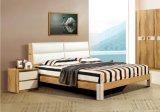 De Keus van Mutral voor het Systeem van het Meubilair van de Slaapkamer voor Huis en Hotel