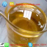 Acetato de la testosterona de Steorid de la inyección de China para el crecimiento del músculo