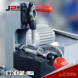 Máquina de trituração para o uso de equilíbrio