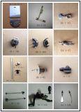 Peça de máquina de costura doméstica (HA-1-107)