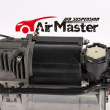 Bomba nova da suspensão do ar para VW Touareg (7L0616007)
