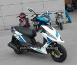 125cc/150cc/50ccスクーター、スクータ(OZ)