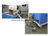 Machine de découpage en bois automatique de Topline Tc-170
