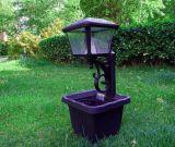 Indicatori luminosi solari del giardino di Haochang con il modo facile dell'installazione