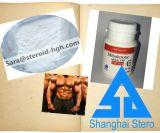 Esteroides androgénicos del acetato superior del estándar Mibole/Rone para el aumento del músculo