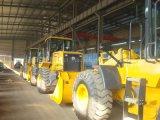 Xcm Gruppe 2017 nagelneues Zl50gn 5 Tonnen-Rad-Ladevorrichtung