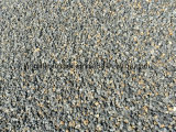 pianta di schiacciamento di pietra del granito di 250tph Sandvik per la produzione i complessi e della sabbia
