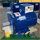 Dínamo de ANDTOP/embalaje del alternador/del generador
