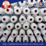 Hilado elástico excelente Textured de nylon del hilado 40d/36f del poliester DTY de DTY