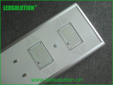 Luz solar del jardín del producto solar LED