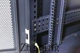Cercos do gabinete da série de um Zt HS de 19 polegadas com melhor carga permanente
