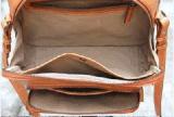 La signora di sacchetto della spalla della donna di 2016 modi borse comercia (BDMC049)
