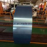 bande en aluminium de 0.4mm