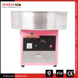Machine à flasher à base de coton électrique Comemrcial de table de 52 cm