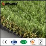 Трава самого лучшего сада PPE награды материального искусственная Landscaping